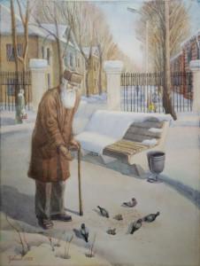 Chuvashov-creative-composition