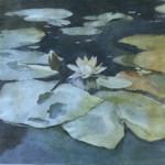 Chuvashov-watercolour