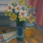 Chuvashov-flower-piece