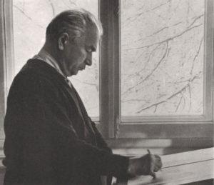 Алексей-Фёдорович-Пахомов