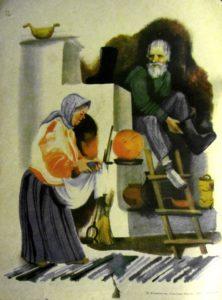 Soviet-children's-book-illustration