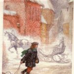 Soviet-children's-book-illustration