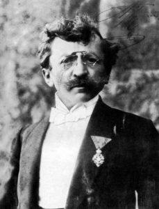 Антон-Ашбэ